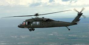 Black Hawk интересуют словаков